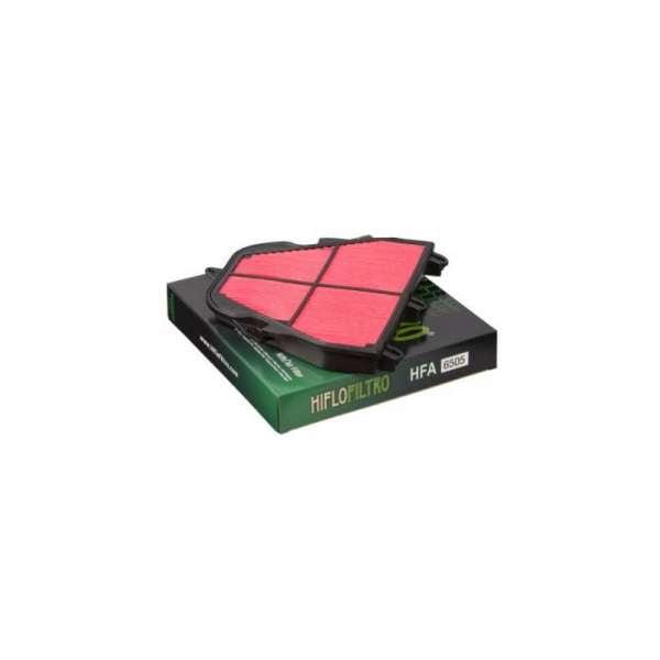 HFA6505 HIFLOFILTRO
