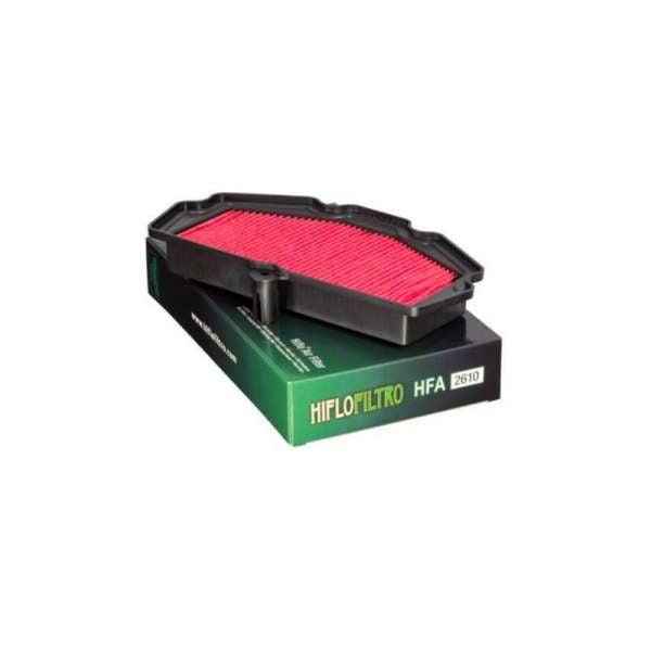 HFA2610 HIFLOFILTRO