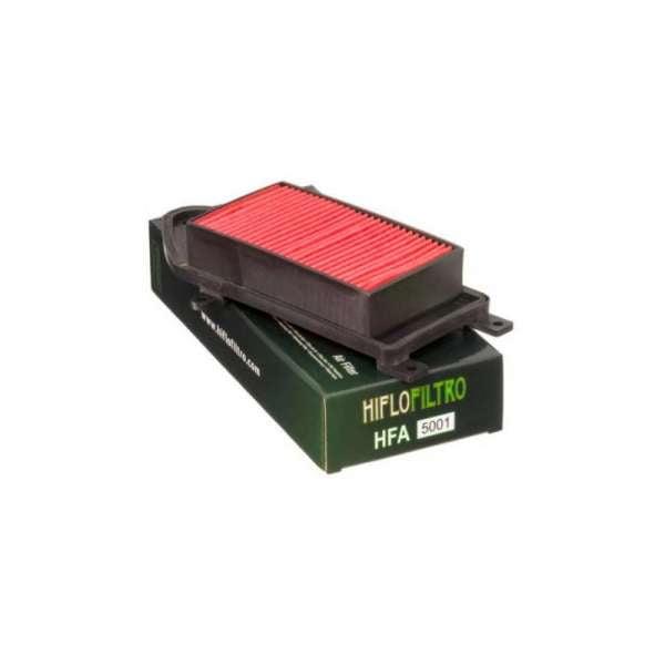 HFA5001WS FILTRO AIRE HIFLOFILTRO