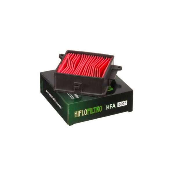 HFA5007 FILTRO AIRE HIFLOFILTRO