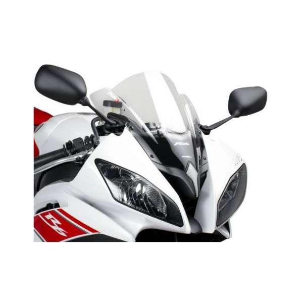 Cupula Puig Yamaha YZF-R6 600