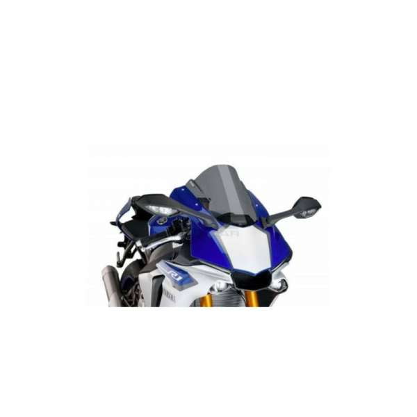 Cupula Puig Yamaha YZF-R1 1000