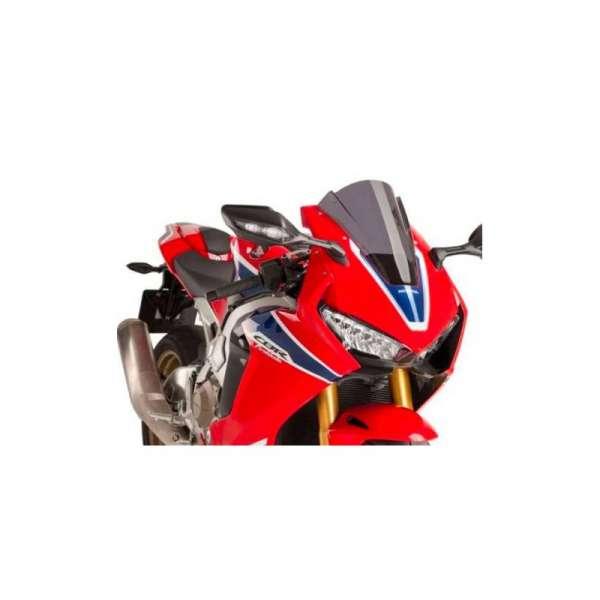 Cupula Puig Honda CBR 1000 RR