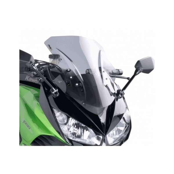 Cupula Puig Kawasaki Z 1000 SX