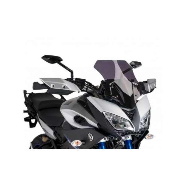 Cupula Puig Yamaha MT-09 850