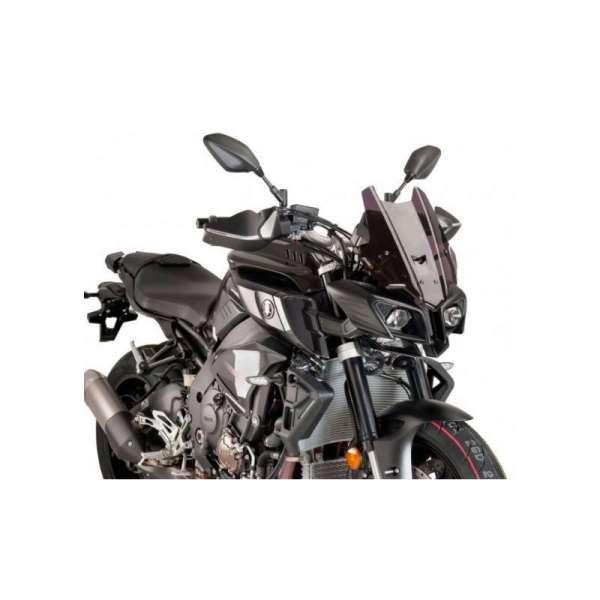 Cupula Puig Yamaha MT-10 1000
