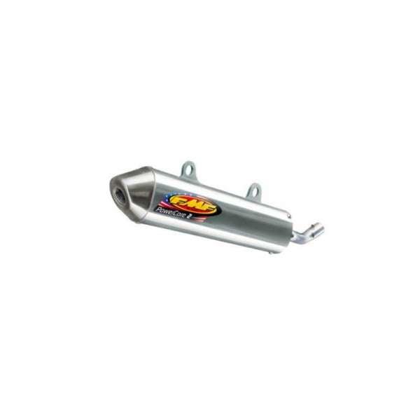 SILENCIADOR FMF POWERCORE 2 GAS GAS