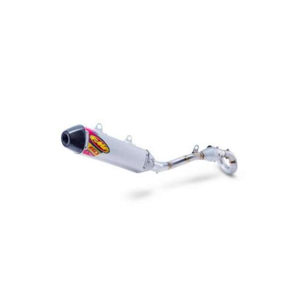 ESCAPE FMF FACTORY 4.1 RCT KTM SX-F 250 13-15
