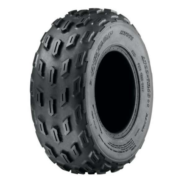 DUNLOP KT331 AT 22X7R10 TL NHS FRONT