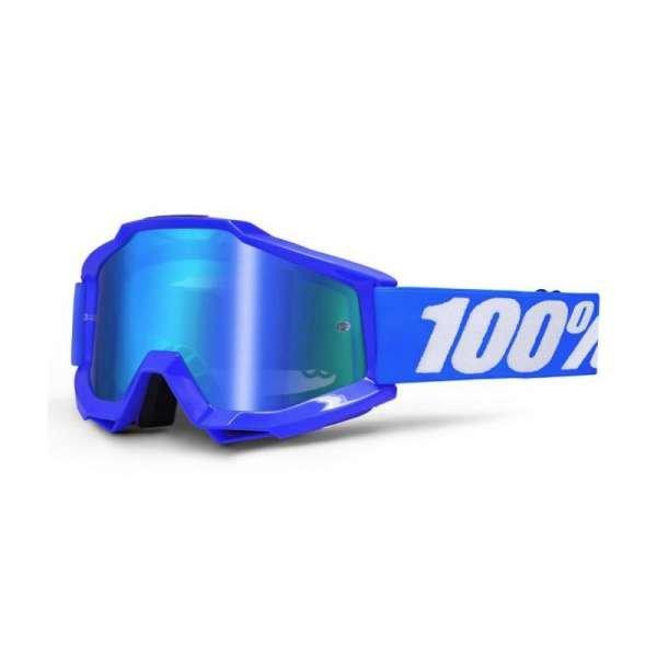 100% GAFA ACCURI