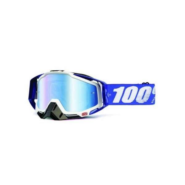 100% GAFA RACECRAFT