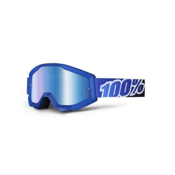 100% GAFA STRATA BLUE LAGOON