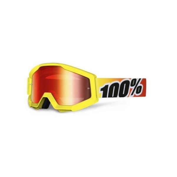 100% GAFA STRATA