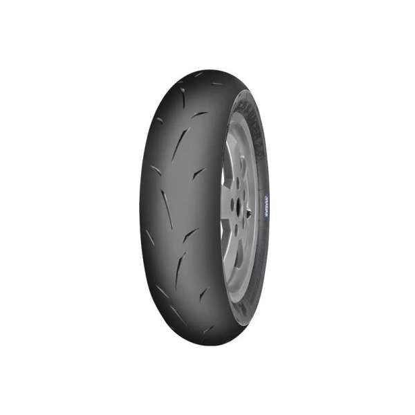 MITAS MC 35 S-RACER 2.0 3.50-10 51P TL RACING SOFT