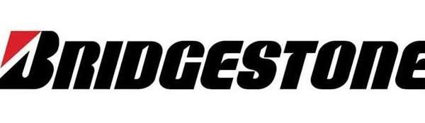 """<a href=""""https://neuromoto.es/categoria/neumaticos/juegos-neumaticos/juegos-bridgestone/battlax-s22-juegos-bridgestone/"""">BATTLAX S22</a>"""