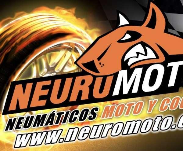 "<a href=""https://neuromoto.es/categoria/accesorios-moto/frenos/limpiador-frenos/"">LIMPIADOR FRENOS</a>"