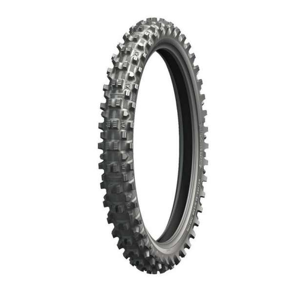 MICHELIN STARCROSS 5 MEDIUM 80/100-21 51M F TT