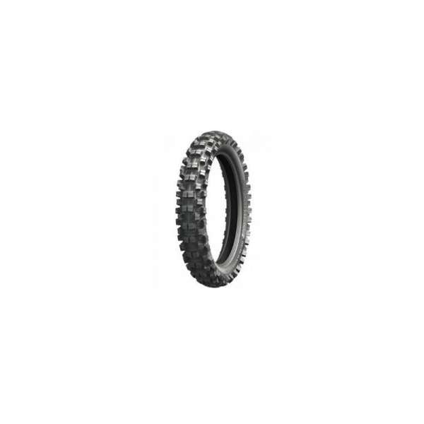 MICHELIN STARCROSS 5 SOFT 110/90-19 62M R TT