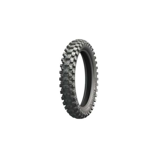 MICHELIN TRACKER 120/90-18 65R R TT