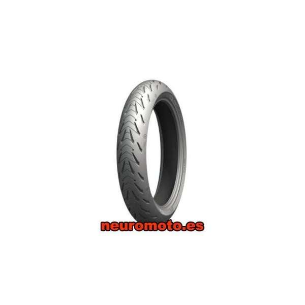 MICHELIN ROAD 5 GT 120/70ZR17 (58W)