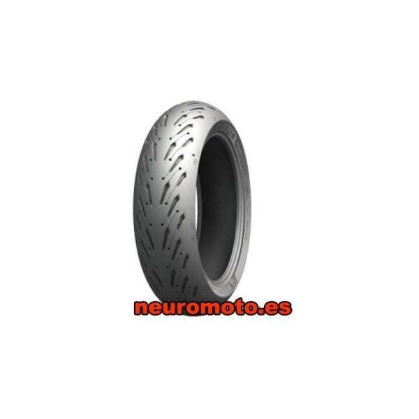 MICHELIN ROAD 5 GT 180/55ZR17 (73W)