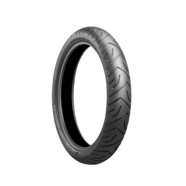 BRIDGESTONE A41 120/70ZR17