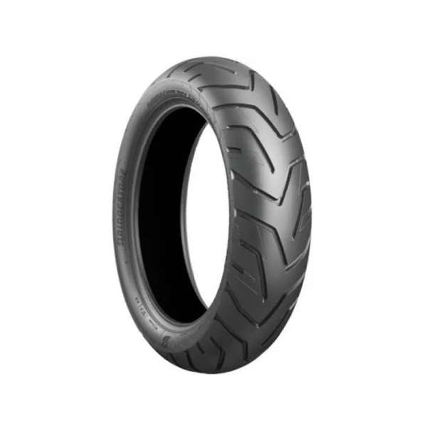 BRIDGESTONE A41 190/55ZR17