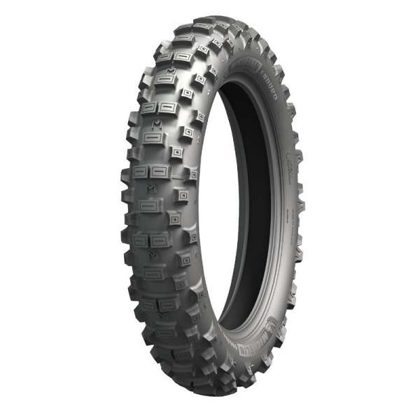 MICHELIN ENDURO XTREM 140/80-18 70R TT NHS