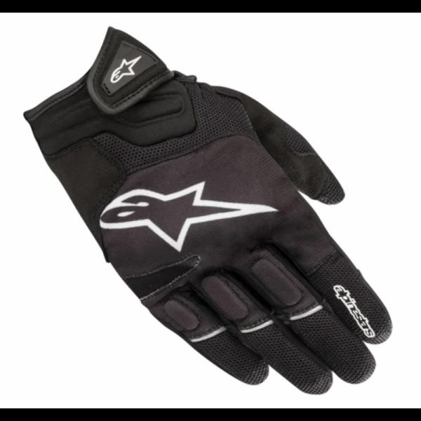 "<a href=""https://neuromoto.es/categoria/alpinestars/guantes/"">GUANTES</a>"
