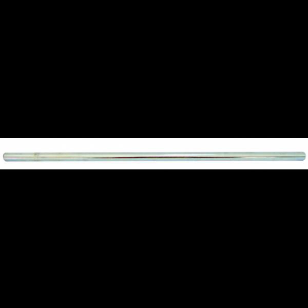 Eje equilibrado 12 mm