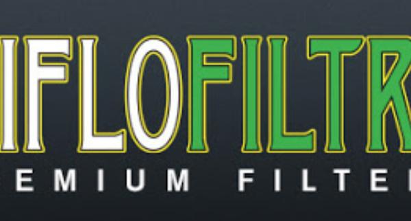 """<a href=""""https://neuromoto.es/categoria/accesorios-moto/filtros/hiflofiltro-bmc/kawasaki-hiflofiltro-bmc/z-900-kawasaki-hiflofiltro-bmc/"""">Z 900</a>"""