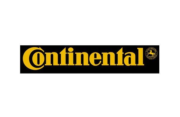 """<a href=""""https://neuromoto.es/categoria/neumaticos/juegos-neumaticos/juegos-continental/"""">JUEGOS CONTINENTAL</a>"""