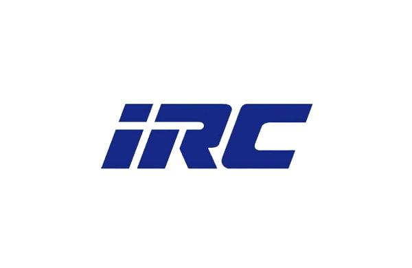 "<a href=""https://neuromoto.es/categoria/neumaticos/irc-tire/rx01-road-winner/"">RX01 ROAD WINNER</a>"