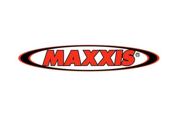 "<a href=""https://neuromoto.es/categoria/neumaticos/maxxis/"">MAXXIS</a>"