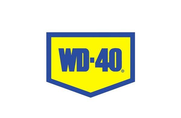 """<a href=""""https://neuromoto.es/categoria/accesorios-moto/wd-40/"""">WD-40</a>"""