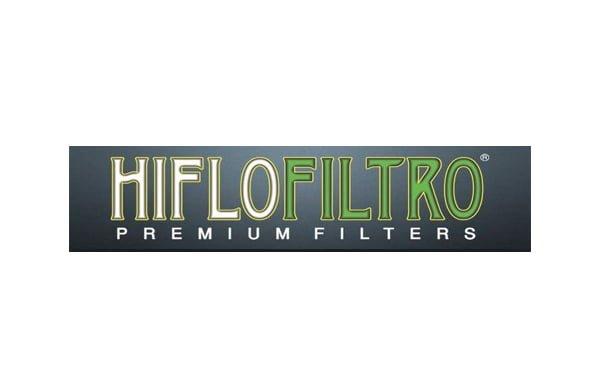 """<a href=""""https://neuromoto.es/categoria/accesorios-moto/filtros/hiflofiltro-bmc/aprilia-hiflofiltro-bmc/"""">APRILIA</a>"""